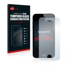 Ochranné tvrdené sklo pre Apple iPhone 4