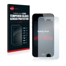Ochranné tvrdené sklo pre Apple iPhone 4S
