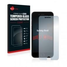 Ochranné tvrdené sklo pre Apple iPhone 6