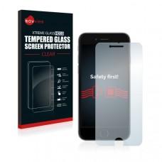 Ochranné tvrdené sklo pre Apple iPhone 6S