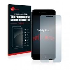 Ochranné tvrdené sklo pre Apple iPhone 7