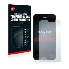 Ochranné tvrdené sklo pre Asus ZenFone 2 Laser ZE500KL