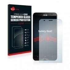 Ochranné tvrdené sklo pre Asus ZenFone 2 Laser ZE550KL