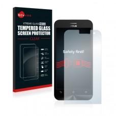 Ochranné tvrdené sklo pre Asus ZenFone 2 ZE500CL