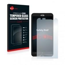Ochranné tvrdené sklo pre Asus ZenFone 2 ZE550ML