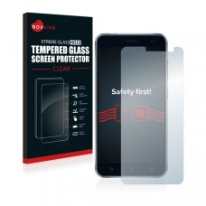 Ochranné tvrdené sklo pre Asus ZenFone 3 ZE520KL