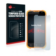 Ochranné tvrdené sklo pre Blackview BV5000