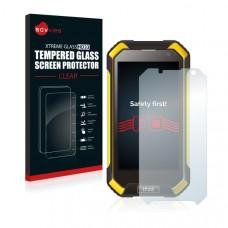 Ochranné tvrdené sklo pre Blackview BV6000
