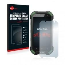 Ochranné tvrdené sklo pre Blackview BV6000s