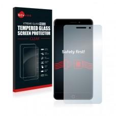 Ochranné tvrdené sklo pre Elephone P9000
