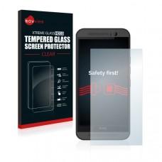 Ochranné tvrdené sklo pre HTC A55