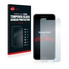 Ochranné tvrdené sklo pre HTC ONE A9