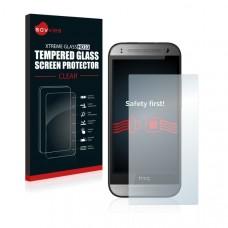 Ochranné tvrdené sklo pre HTC ONE M8s
