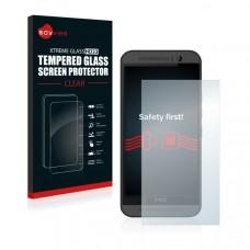 Ochranné tvrdené sklo pre HTC ONE M9e