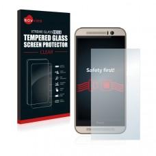 Ochranné tvrdené sklo pre HTC ONE M9s