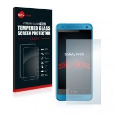 Ochranné tvrdené sklo pre HTC One Mini 2