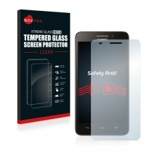 Ochranné tvrdené sklo pre Huawei G620