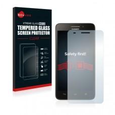 Ochranné tvrdené sklo pre Huawei G620s