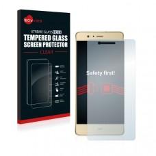 Ochranné tvrdené sklo pre Huawei G9 Lite