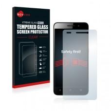 Ochranné tvrdené sklo pre Huawei G Play Mini
