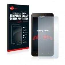 Ochranné tvrdené sklo pre Huawei Honor 4 Play