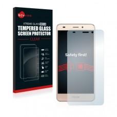 Ochranné tvrdené sklo pre Huawei Honor 5C