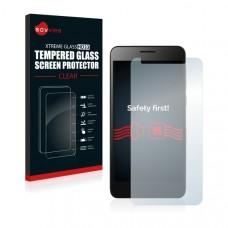Ochranné tvrdené sklo pre Huawei Honor 6