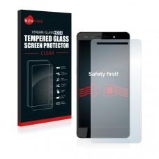 Ochranné tvrdené sklo pre Huawei Honor 7