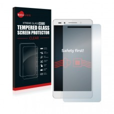 Ochranné tvrdené sklo pre Huawei Honor 7 Premium