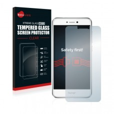 Ochranné tvrdené sklo pre Huawei Honor 8 Lite