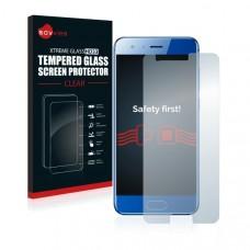 Ochranné tvrdené sklo pre Huawei Honor 9