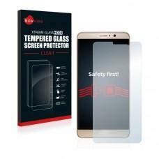 Ochranné tvrdené sklo pre Huawei Mate 10