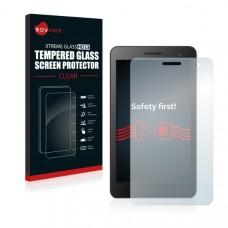 Ochranné tvrdené sklo pre Huawei MediaPad T1 7.0