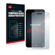 Ochranné tvrdené sklo pre Huawei Nova Young 5.0