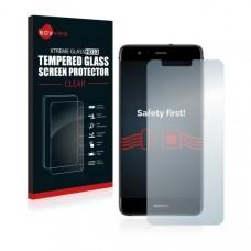 Ochranné tvrdené sklo pre Huawei P10 Lite