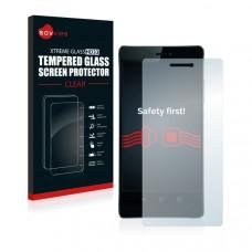 Ochranné tvrdené sklo pre Huawei P8
