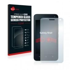 Ochranné tvrdené sklo pre Huawei U12 U03