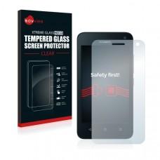 Ochranné tvrdené sklo pre Huawei Y360