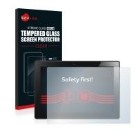 Ochranné tvrdené sklo pre Lenovo IdeaPad Miix 310 10