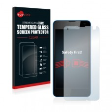Ochranné tvrdené sklo pre Microsoft Lumia 550