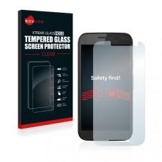 Ochranné tvrdené sklo pre Motorola Moto G3 2015