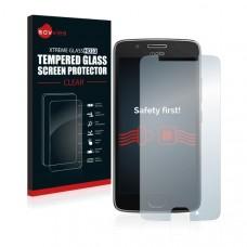 Ochranné tvrdené sklo pre Motorola Moto G5