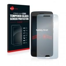 Ochranné tvrdené sklo pre Motorola Moto G5 Plus