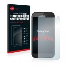 Ochranné tvrdené sklo pre Motorola Moto G turbo edition