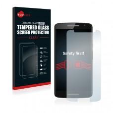 Ochranné tvrdené sklo pre Motorola Moto X Play