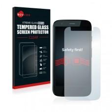 Ochranné tvrdené sklo pre Motorola XT1028