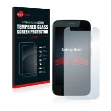 Ochranné tvrdené sklo pre Motorola XT1030