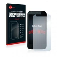 Ochranné tvrdené sklo pre Motorola XT1034